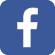 compliance services facebook
